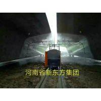 新东方桥梁养护专家 全自动桥梁喷淋养护机 智能压浆机 冬季养护设备