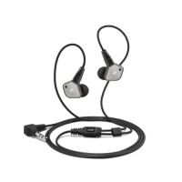 SENNHEISER/森海塞尔 IE80 入耳式耳机 hifi蓝牙耳机河南总代理郑州实体店