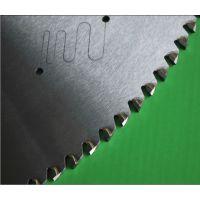 日本兼房铝散热器专用锯片,精切锯片兼房355*3.0*100T*25.4