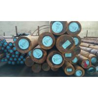 【上海于宝】低价现货合结钢40CrMnMo圆钢钢板规格齐切割零卖!