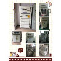 二手 供应二手电烤箱 工业烤箱 干燥箱 二手烤箱 高温烤箱 烤箱二手水濂柜