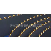 供应锯切合金钢带锯条 进口锯条