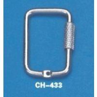 专业生产环保方形螺丝扣、铜焊、环保螺丝