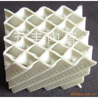 供应规整450Y/X型最理瓷质波纹填