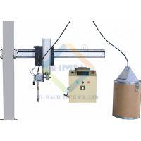离线堆焊设备|在线堆焊设备|堆焊设备的专业生产厂家。