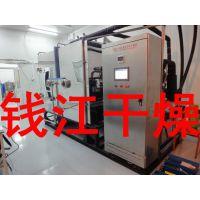 液体冻干机-胡萝卜-洋葱-芒果等果蔬冻干设备-食品加工冻干机械