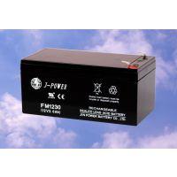 12V3AH 增氧泵蓄电池 长寿命蓄电池 自放电小蓄电池
