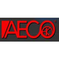 意大利AECO光电开关$传感器 YC8000013 *汉达森朱佩佩*