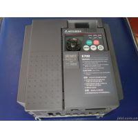 三菱变频器FR-E740-2.2K-CHT