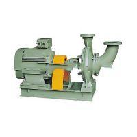 海南空调真空泵|报价合理的海南空调泵肯富来泵销售供应