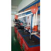 厂家直销电动攻丝机支架,工作台,电动攻丝机,气动攻牙机