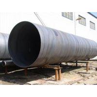 Q235A焊接钢管用途—Q235A直缝焊接钢管生产工艺