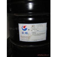 中山珠海江门昆仑长城牌R5231人汗置换防锈油润滑油
