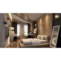 广东的装饰公司,家庭装修样板房价格