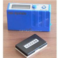 邦亿特价 正品 MN60-H 金属、电镀层用 光泽度仪 高光泽表面测量 60度