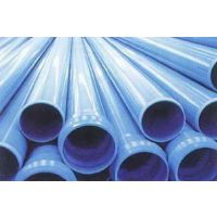 山东聊城生产PVC-M管材20-2000mm,公司