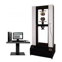 供应厂家直销优质稳定机电子万能试验机