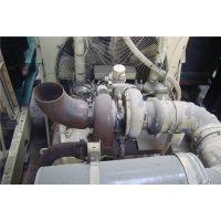 供应深圳|广州柴油发电机组底特律