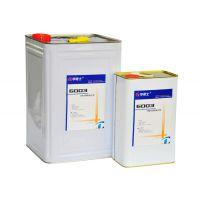 华奇士6003A硅胶包PA6塑料的热粘专用胶水