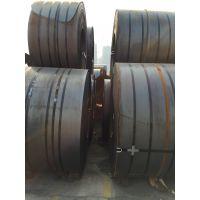郑州耐酸钢经销丨宝钢09CrCuSb钢板丨丨哪里有卖耐酸钢