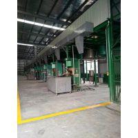 供应湖南邵阳市双清区结构用双洲氟碳面漆以及环氧地坪漆