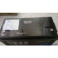 江苏梅兰日兰蓄电池M2AL12-40