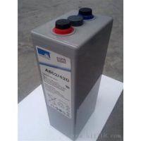 德国阳光蓄电池2V225AH新型号价格参数
