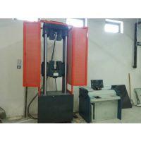 供应济南联泰WAW-1000D钢绞线万能试验机