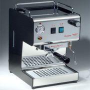 意大利安歌来BRUGNETTI SIMONA 单头手动香浓咖啡机