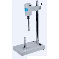 实验室高剪切乳化机价格 SAII-2