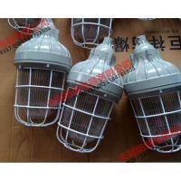 BAD603-15A防爆固态安全照明灯BAD603-15B防爆固态LED灯