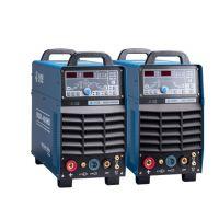 供应成都华远焊机WS(M)-400/500HD 逆变式直流(脉冲)氩弧焊机