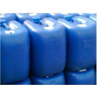 A东莞寮步工业氨水、大朗氨水价格、黄江氨水可以配送