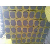 河南大型加气块切割机设备 高效率加气混凝土砌块设备