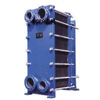 大量生产 BR0.38板式换热器 BR板式冷却器 板式热交换器