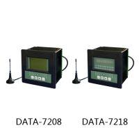 远程控制终端、远程测控终端