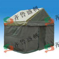 工地帐篷(图)、棉施工帐篷、山东施工帐篷