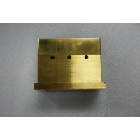 供应苏州表面纳米处理PVD超硬涂层加工,真空镀钛