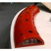 优质氟碳铝单板,氟碳铝单板,南海正一金属建材有限公司