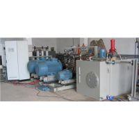 电液伺服系统、伟航电液、直驱式电液伺服系统