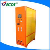 VICDI电镀废水处理设备 自动化废水处理设备 自动化电镀过滤机