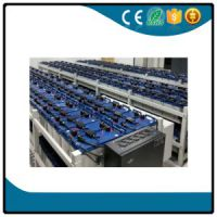 山东GM-PDM蓄电池在线监测装置销售价格伽玛通 220v