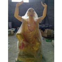 彩绘十八罗汉铜像,江苏十八罗汉铜像,昌宝祥铜雕佛像