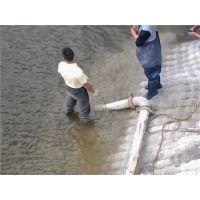 崇州市水下混凝土公司技术卓越