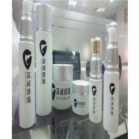 15ml 膏霜瓶,高诚玻璃,深圳15ml 膏霜瓶工厂