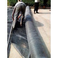 佛山膨润土防水毯规格|汉高建材