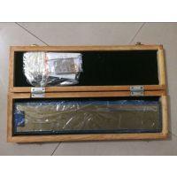 QSX-15型加热伸缩测定装置丨天津智博联防水涂料加热伸缩率