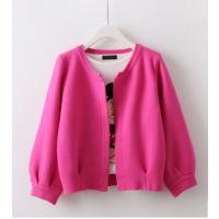 2016韩版针织衫秋冬女装套头毛衣长袖打底衫加厚保暖外套