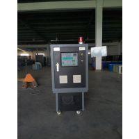 导热油加热器_星德机械控温精确到±1℃