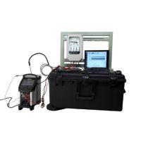美国ametek阿美特克DTCS-800-158B温度校准系统 上海总经销